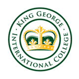 King George International College(KGIC)