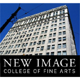 New Image College of Fine Arts