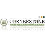 Cornerstone Academic College (CAC)