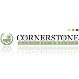 Cornerstone Academic College (CAC)