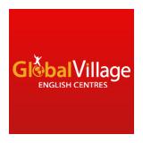 logo-gv