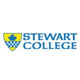 stewartcollege