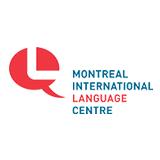Montreal International Language Centre