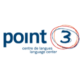 Point3 Language Center