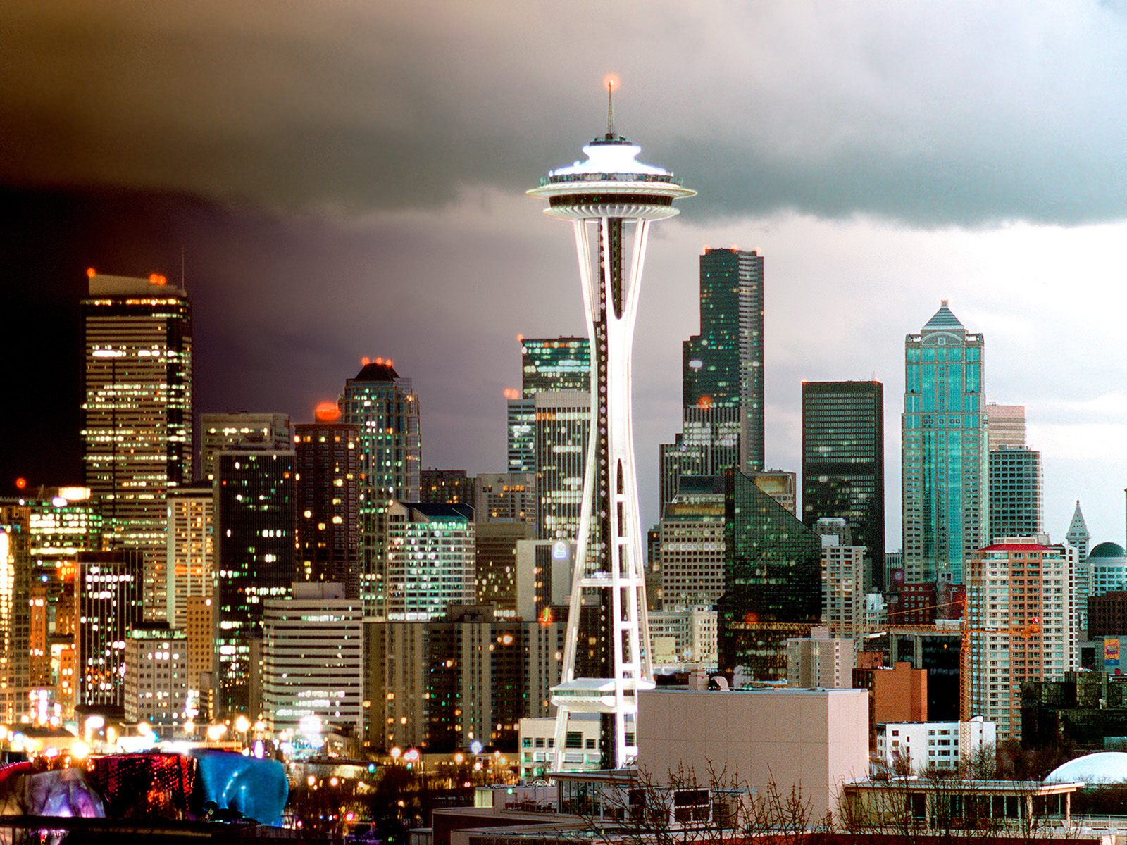 seattle_skyline_washington-wide