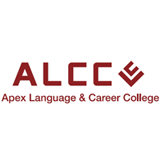 Apex Language and Career College (ALCC)