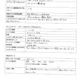 久保田あゆみ様-02