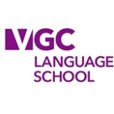 vgc-language-school