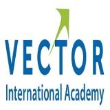 vector_logo_rgb2