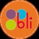 BLI logo signature