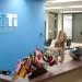 iTTTi Vancouver 2か国留学応援キャンペーン