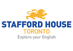 stafford-house-toronto-logo1