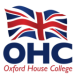 Oxford House College(OHC), Toronto