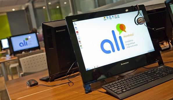 ALI Student's computer lab (1)