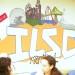 ILSC(モントリオール)校 キャンペーンのお知らせ(2016年1月18~3月31日まで)
