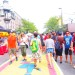 BLI(モントリオール)校キャンペーンのお知らせ(2016年6月30日まで)