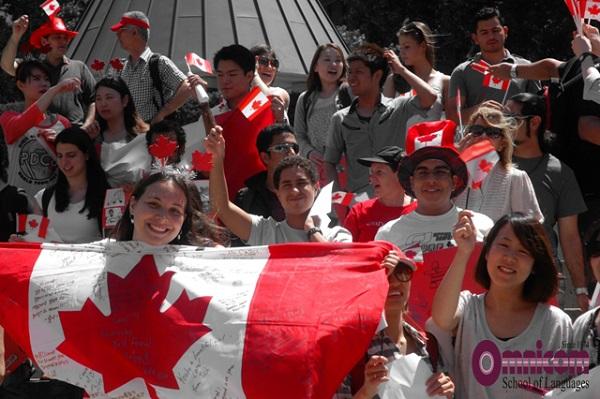 Canada Day copy