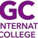 VGC (バンクーバー)校キャンペーンのお知らせ(2016 年12月15日まで)