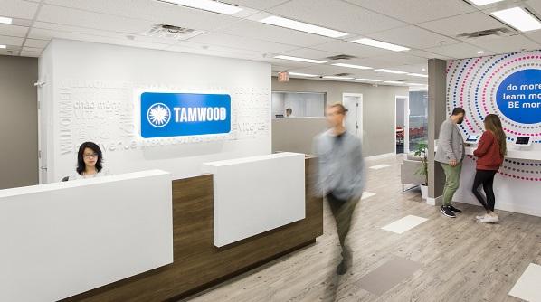 Tamwood-Vancouver_0460_final
